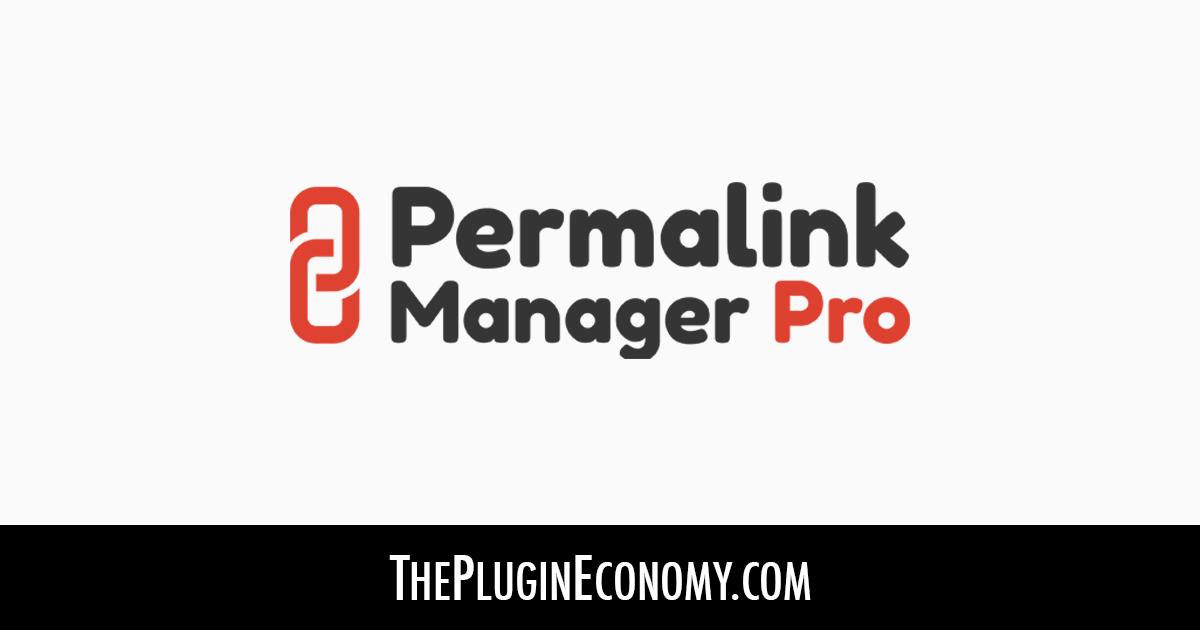 permalink-manager-pro-social-1