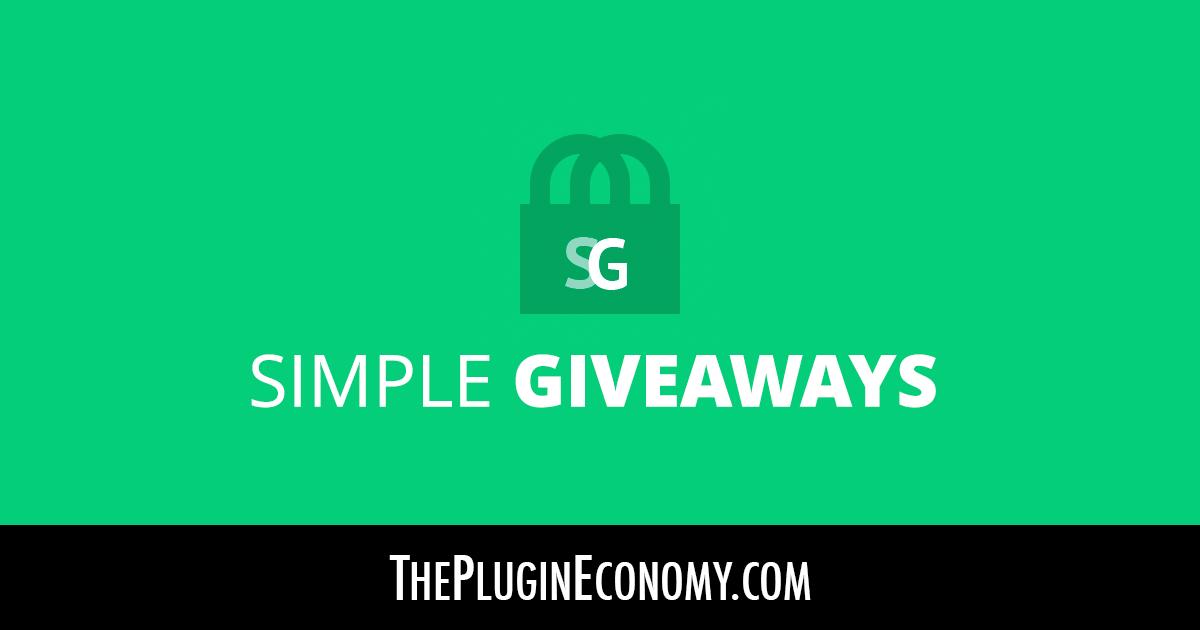 simple-giveaways-social