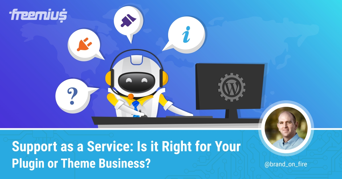 support-service-plugin-theme-business-shareable-image