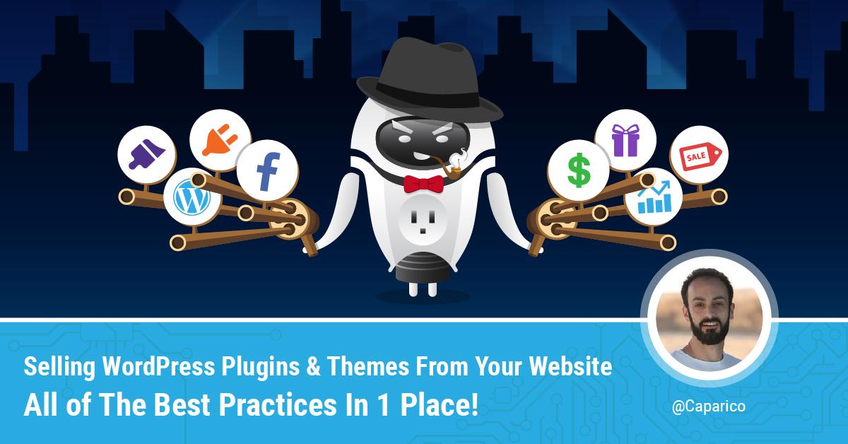 Selling-WordPress-Plugins-Themes-shareable