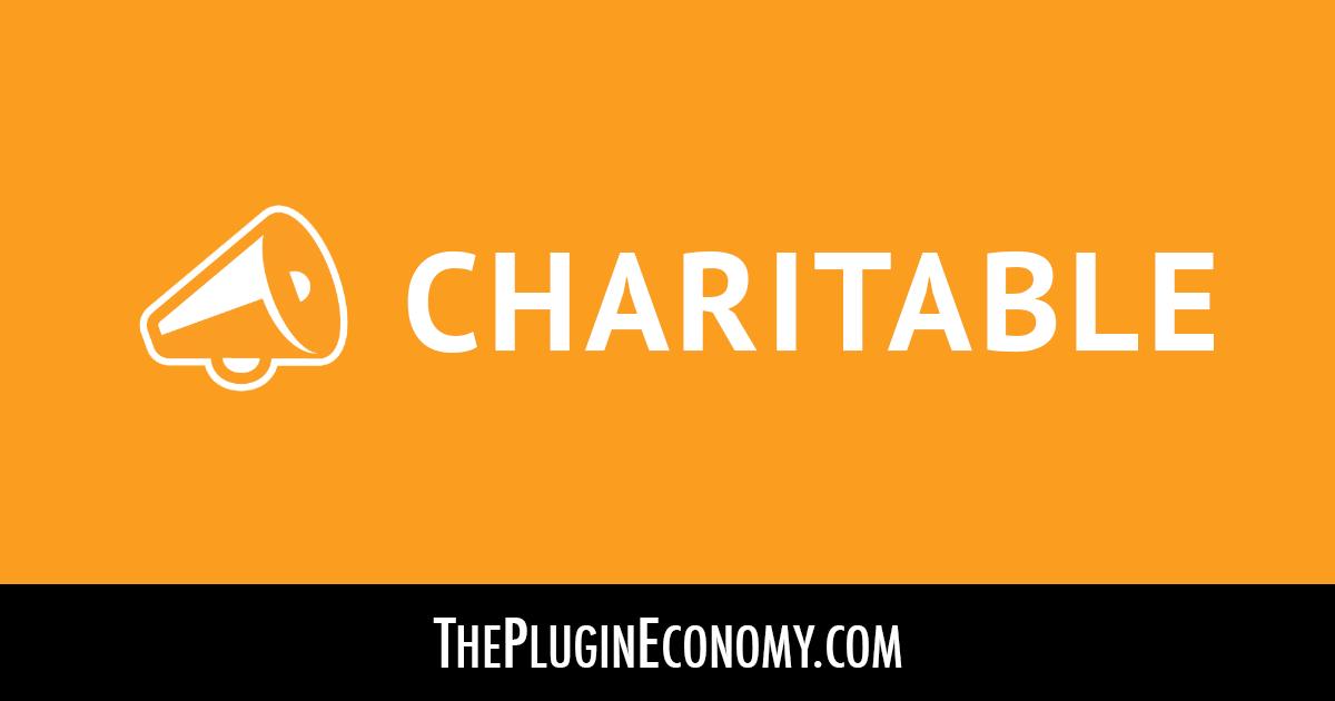 charitable-social