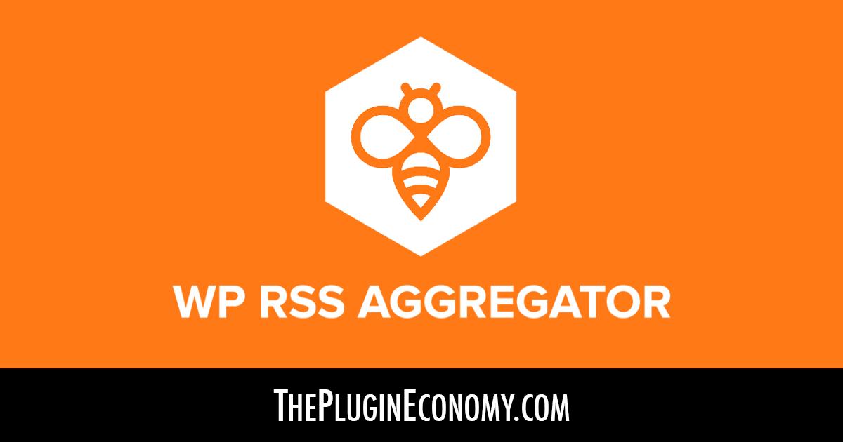 wp-rss-aggregator-social