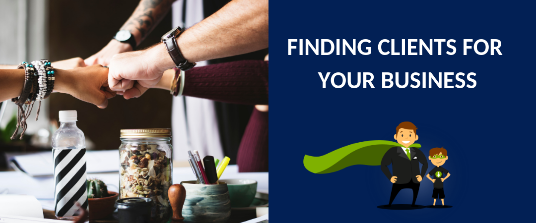 FINDING-CLIENTS-FOR-YOUR-BUSINESS