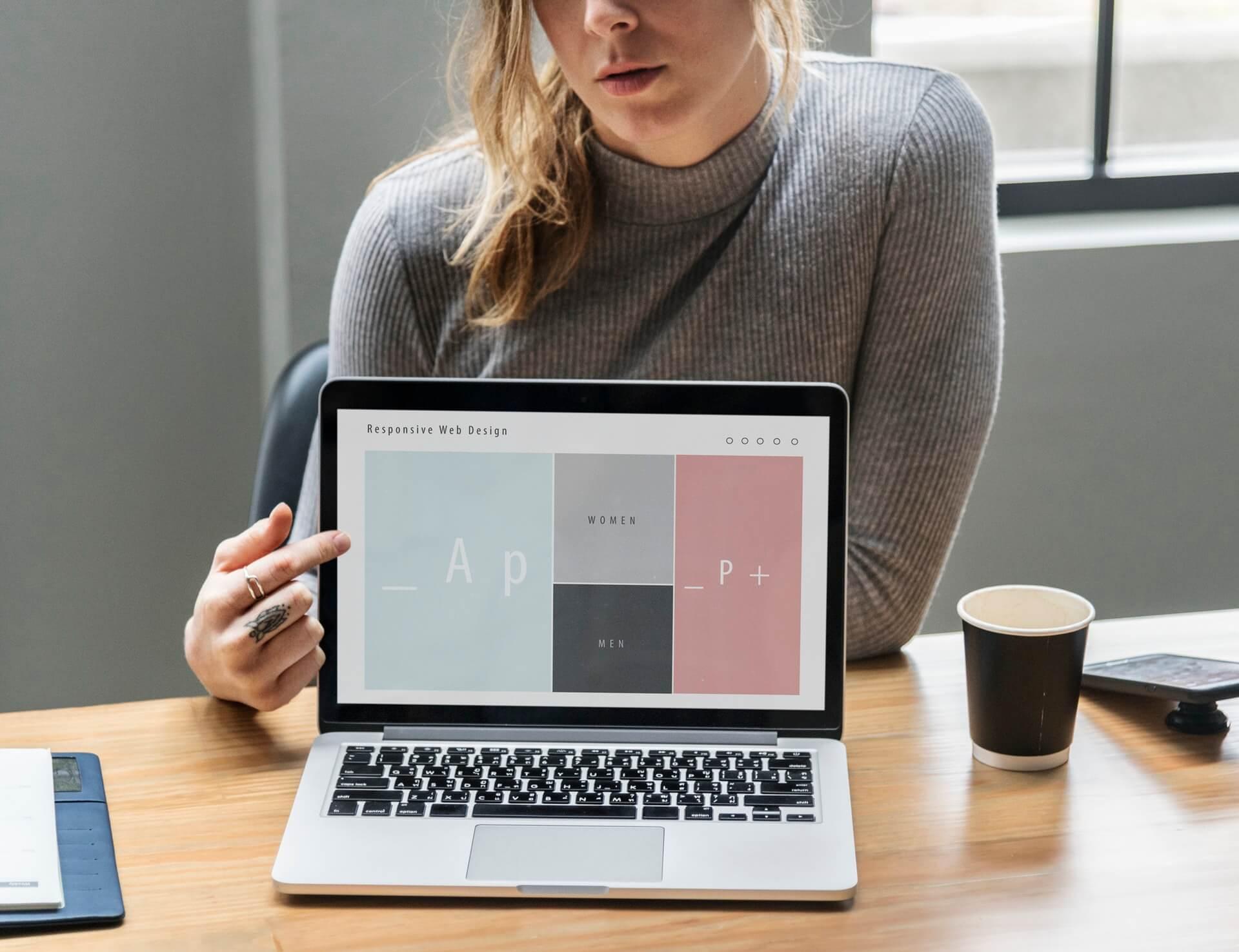 featured-website-redesign