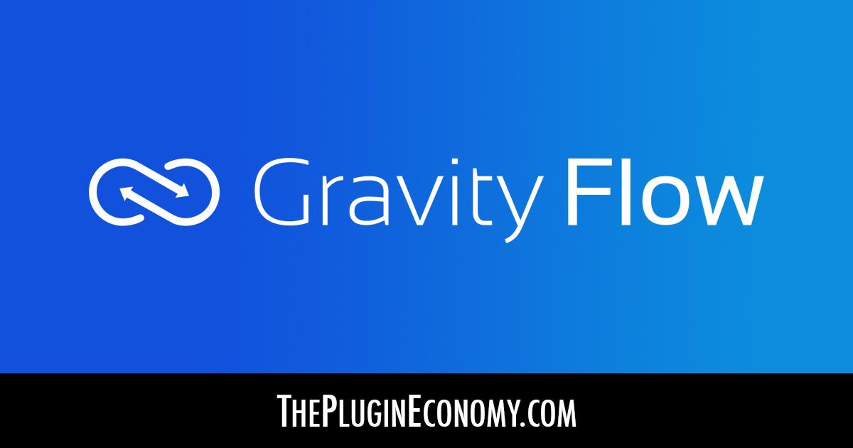 gravity-flow