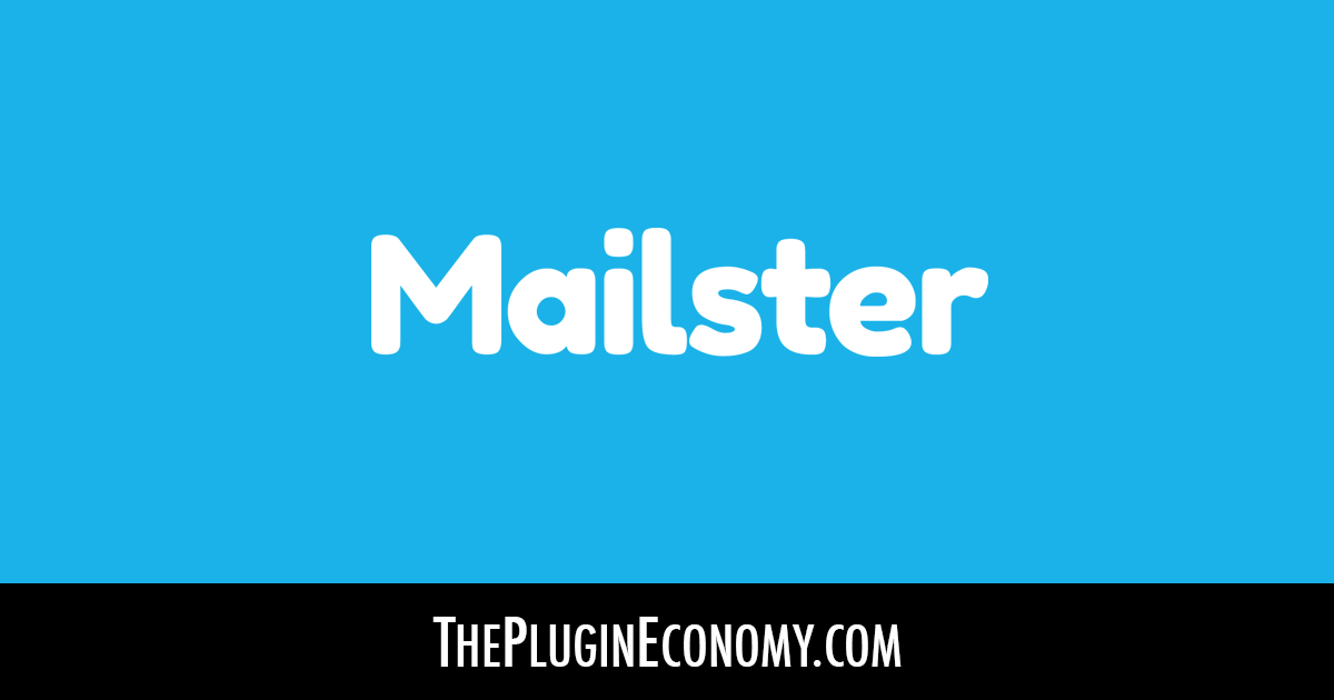 mailster-social-1
