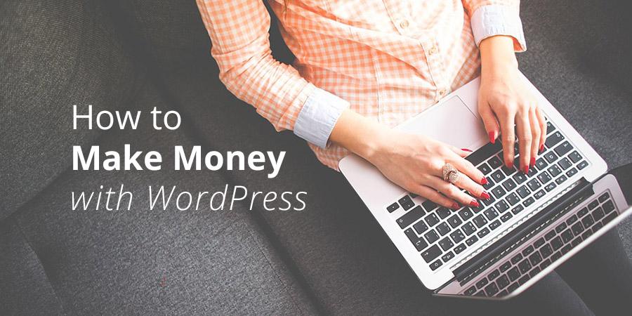 make-money-wordpress
