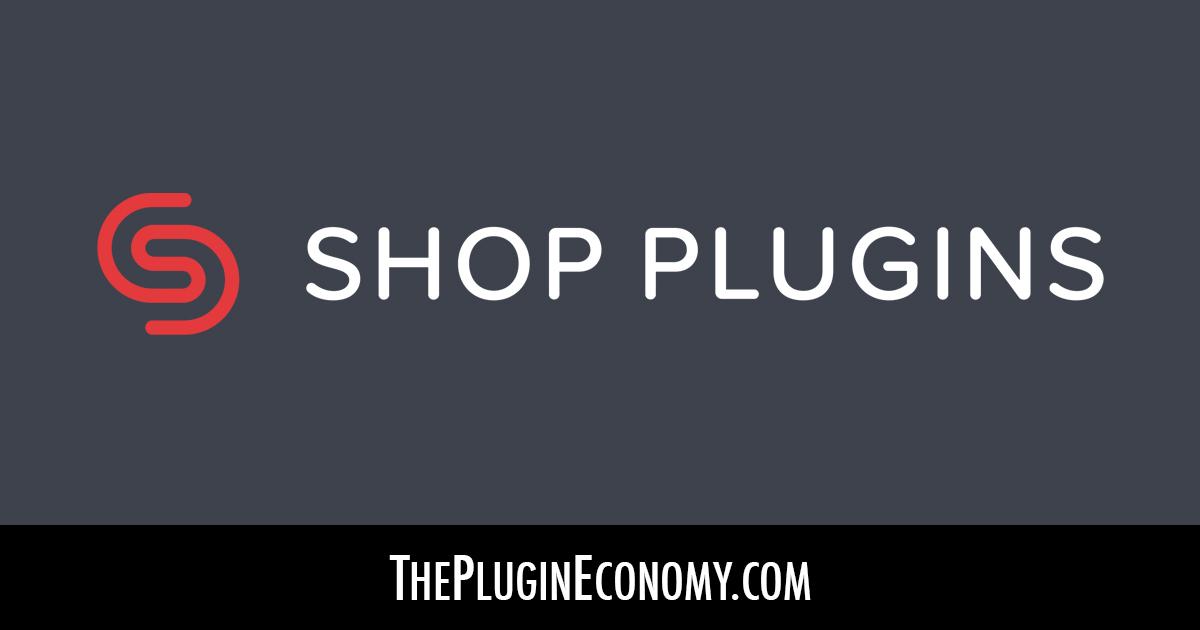 shop-plugins