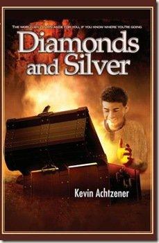 diamondsandsilver