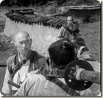 Kanbe-Shimada