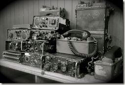 communication-equipment