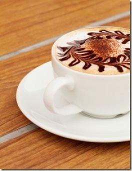 coffee-reward