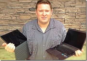 laptop-vs-tablet