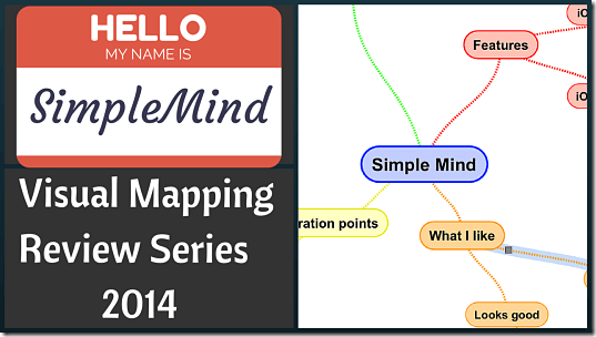 simplemind-review