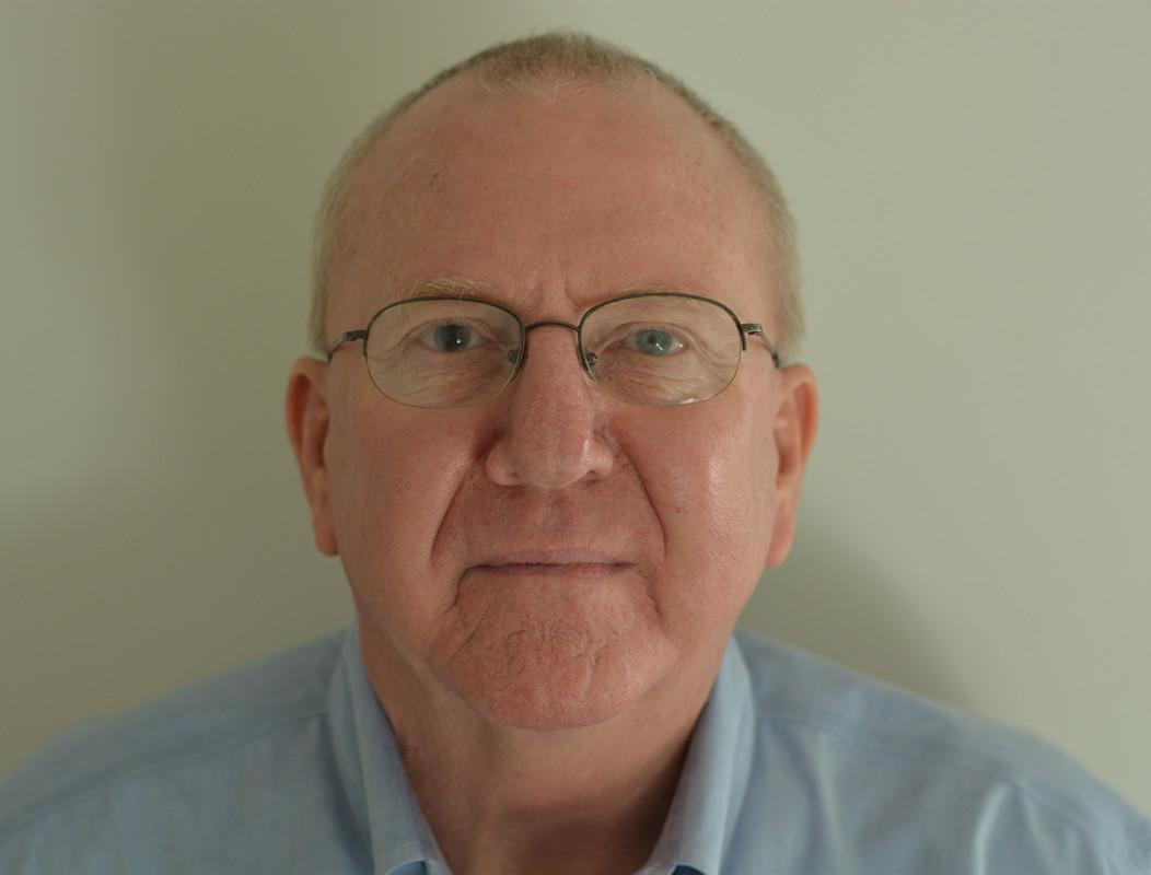 Thomas R Dalton II, CEO
