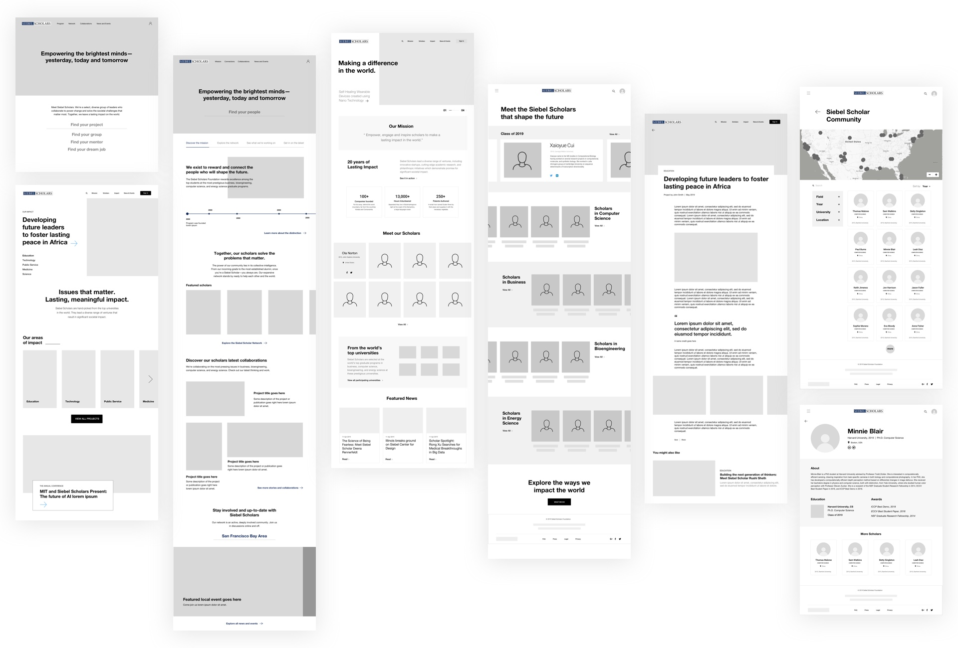 SS-Wireframes-5