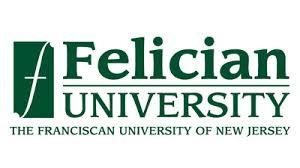 Felician University logo