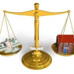 Free Property Consultation image