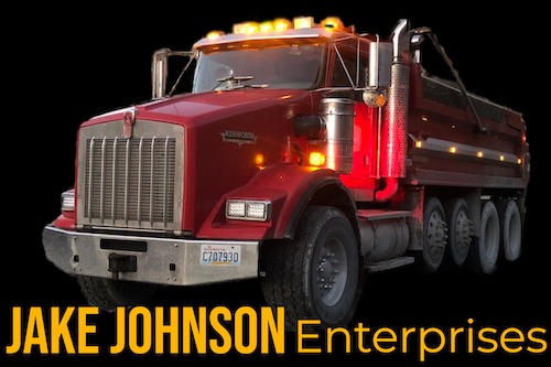 Jake Johnson Enterprises