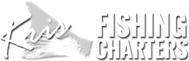 Kris' Fishing Charters