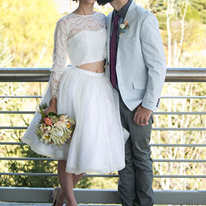 Alterations and Bridal Services by JenMar Creations serving the Greater Twin Cities Area