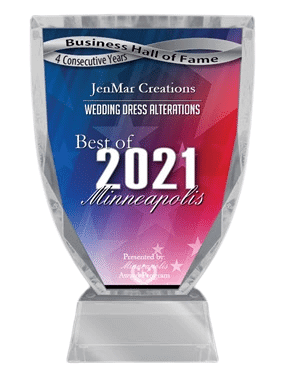 JenMar Creations | Business Hall of Fame 2021