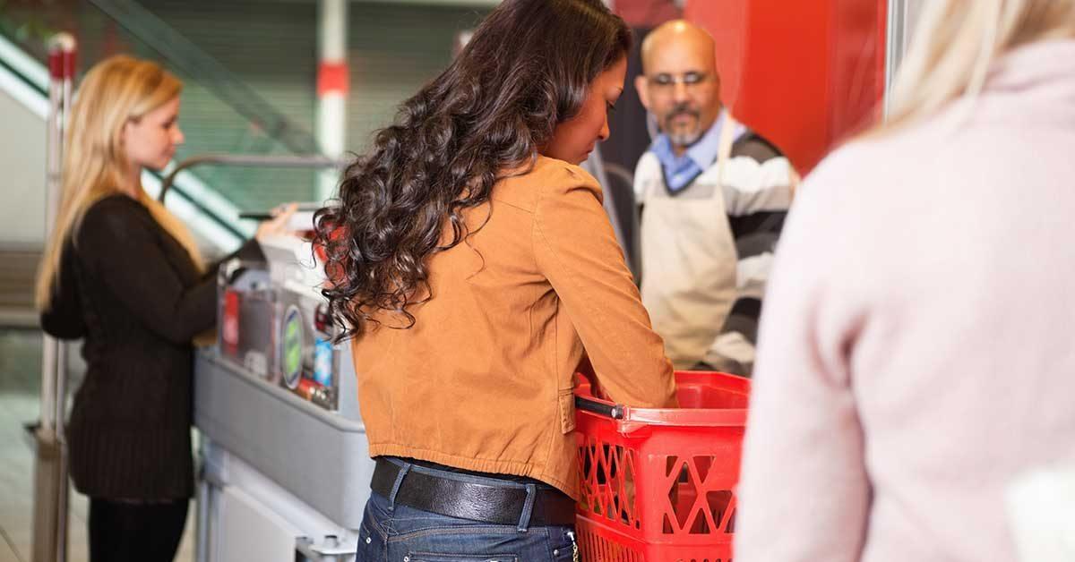 Segmentation Features Loyalty Marketing