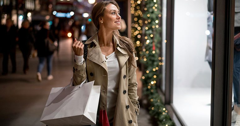 Retail Loyalty and Rewards Solutions | bLoyal
