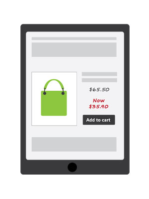 Grow Your Loyalty Program with eCommerce Merchandising