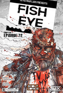 fish-eye-1-cover
