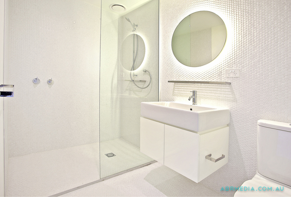 Melbourne photography for builders