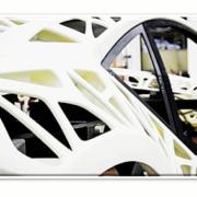 3D Print Car Parts
