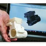 3D Print Parts
