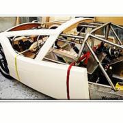 RP Car Parts