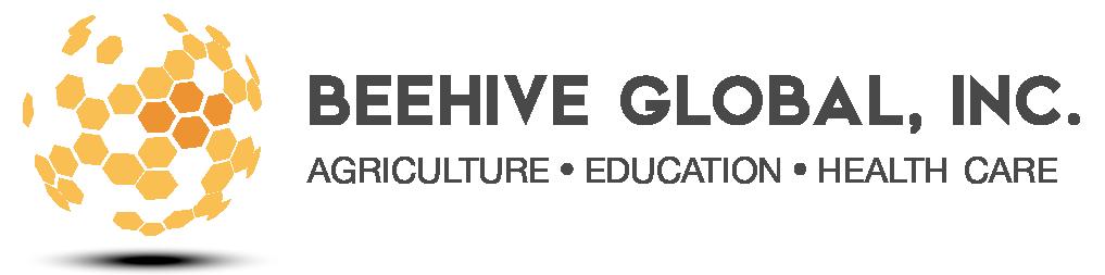 beehive-global_logo-horiz