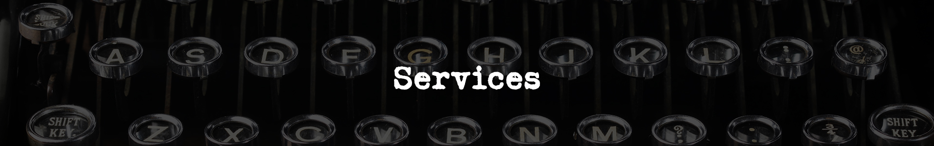 Social Ink Services