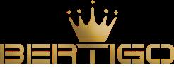 bertigo-logo
