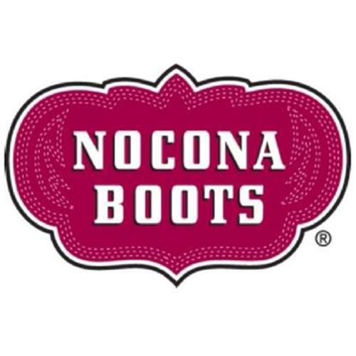 Nocona Western Boots