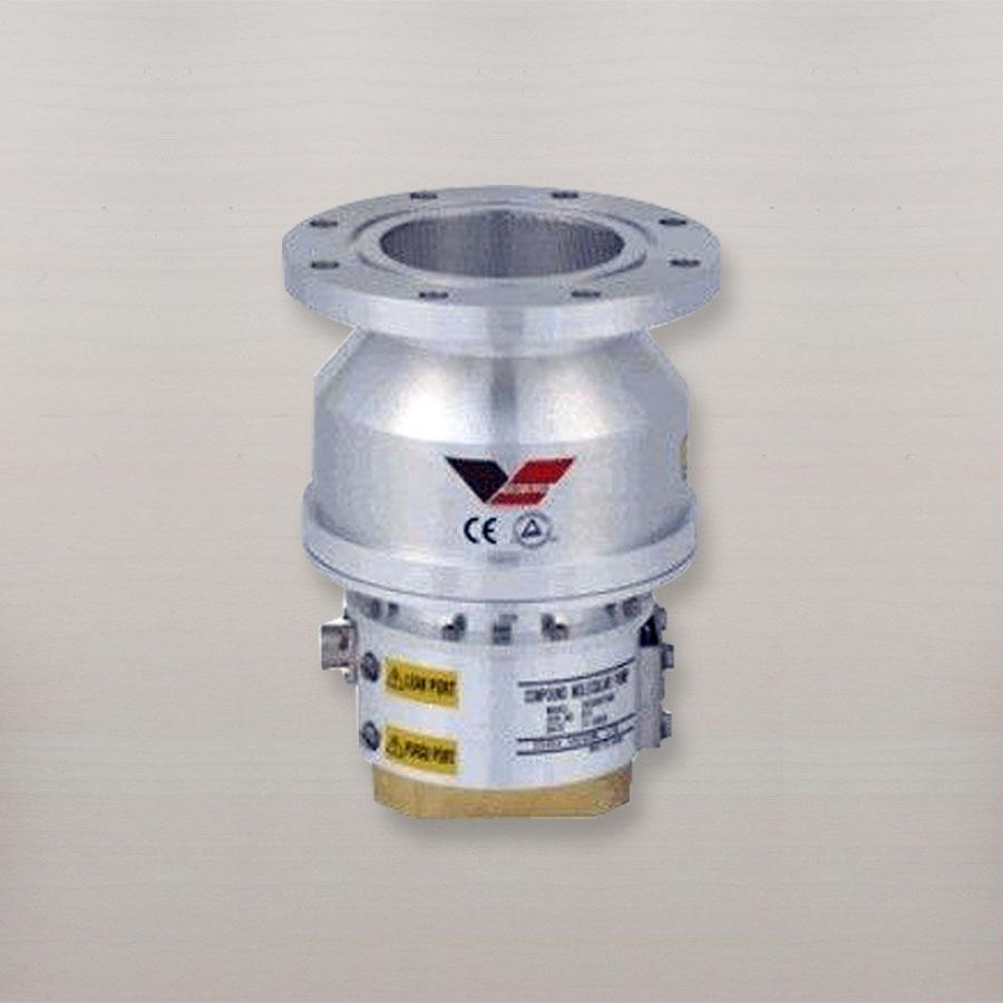osaka-TG350F