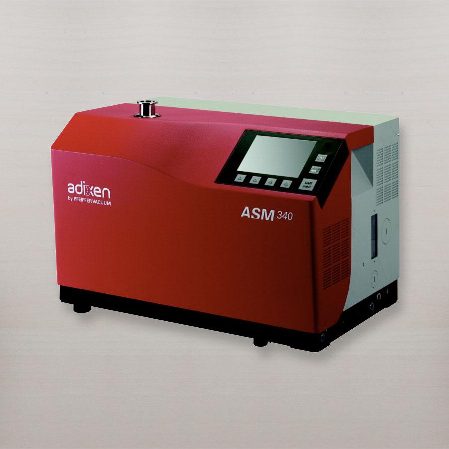 HLD-ASM340