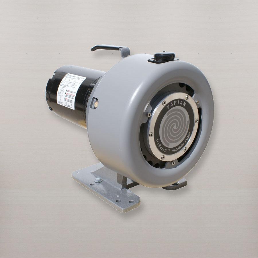 OFBP-TS300-600