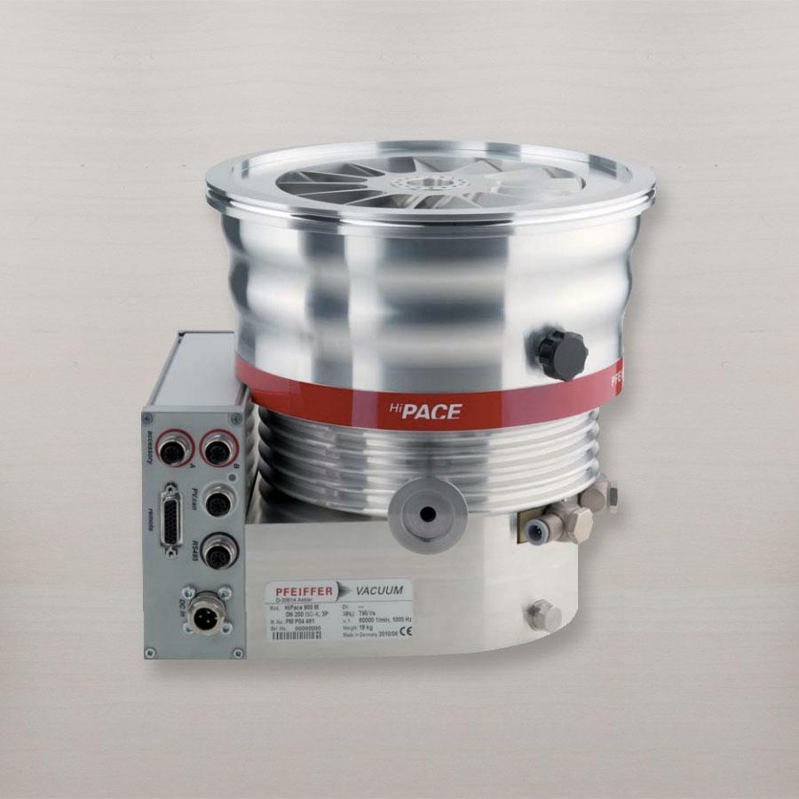 Pfeiffer-mag-hp800m
