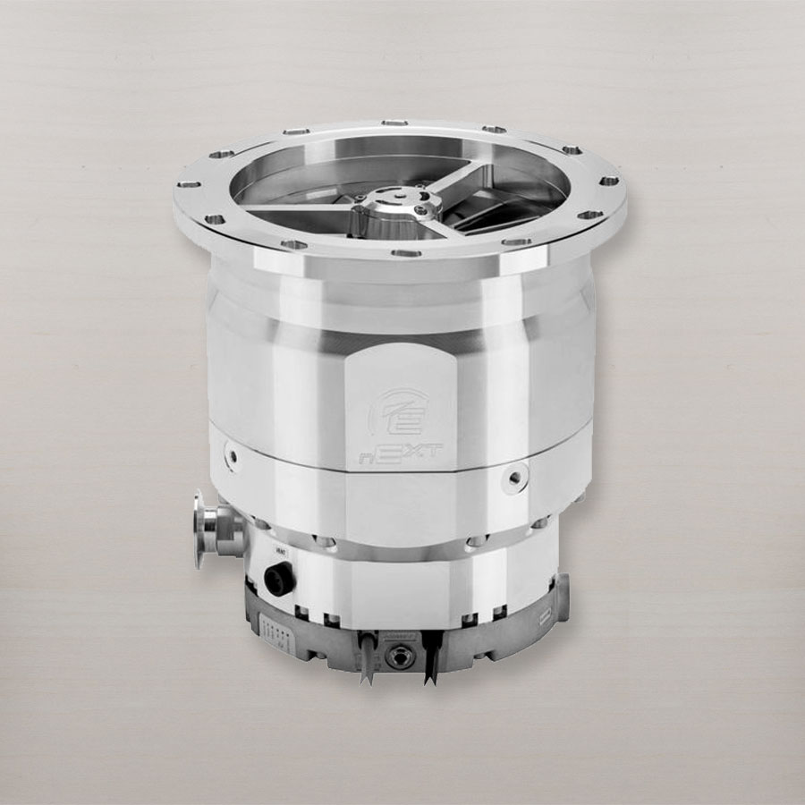 nEXT1230-edwards-pump