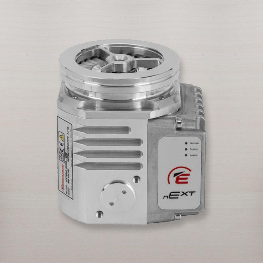 nEXT55-edwards-pump