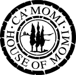 CMWinerySeal_Black thumb