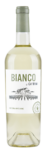 Ca' Momi _ CA _ non vintage _ Bianco di Ca' Momi _ Bottle Shot _ HR _ RGB _ 07.28.2017