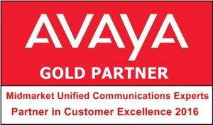 avaya-gold-partner-unified-communications-expert-partner-in-customer-excellence