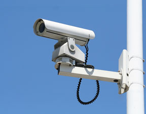 cctv-security-systems-hereford-2