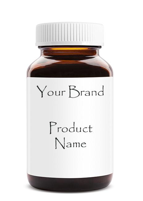 supplement maker, vitamin maker, dietary supplement maker, pill maker