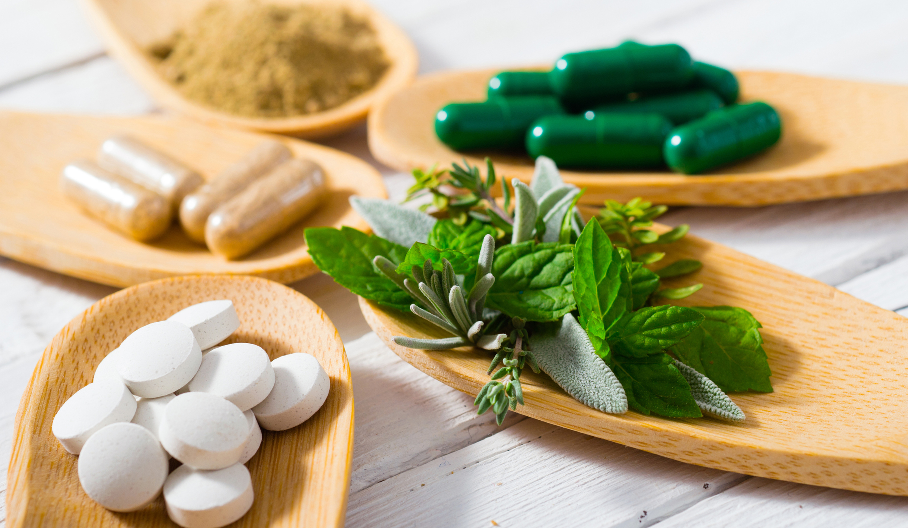 Ashwagandha (Withania somnifera), Echinacea (Echniacea spp.), Saw palmetto (Serenoa repens), Collagen, Lutein, Spearmint Extract, botanicals, protein, heart, cardiovasular, immune support, immune health, gastrointesinal health, chicory inulin, seaweed extract, health and beauty, brain health, joint health, sports, energy, bone health, Algae Powder with Tocopherols Apple Cider Vinegar Powder
